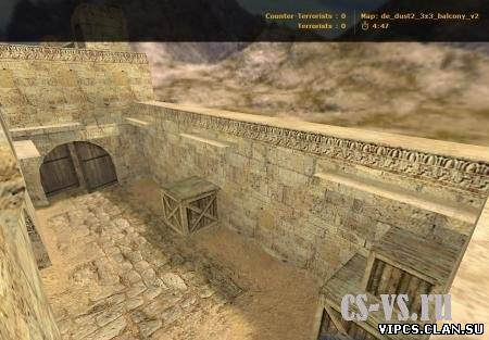 de_dust2_3x3_balcony_v2