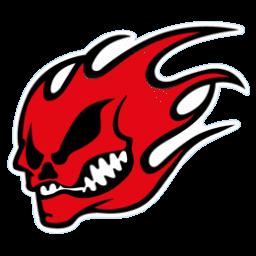 Лого для CS 1.6 - Counter Strike 1.6 - Каталог ...: vipcs.clan.su/load/counter_strike_1_6/logo_dlja_cs_1_6/17-4-2